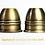 Thumbnail: Artisan Cups & Balls 2.0 BY TCC