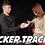 Thumbnail: Blackhole by Elvis, Nick, JL Magic & MS Magic