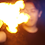 Thumbnail: HOT Lite by Zamm Wong, Bond Lee & MS Magic