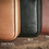 Thumbnail: Close up Luxury Hand Bag by TCC