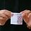 Thumbnail: J-TRAN$ by Jason Jin & Magiclism