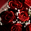 Thumbnail: The Bouquet by Bond Lee & MS Magic