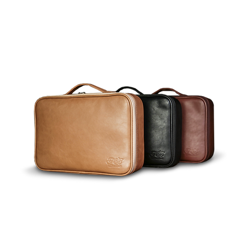 Close up Luxury Hand Bag by TCC