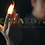 Thumbnail: Hephaestus by Bond Lee and ZF Magic