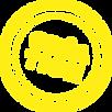 pastille_création_jaune.png