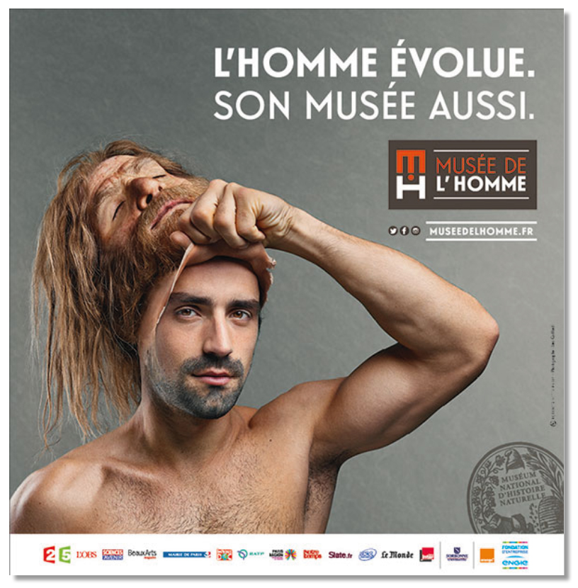 affiche-musee-2