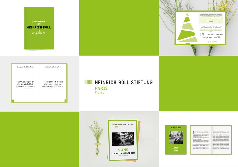 FONDATION HEINRICH BOLL.png