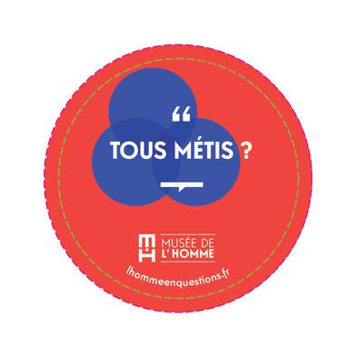 badge_metis.jpg