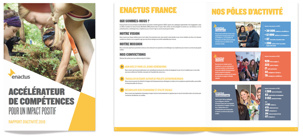 Rapport-enactus.jpg