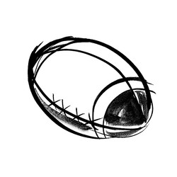 ballon_2