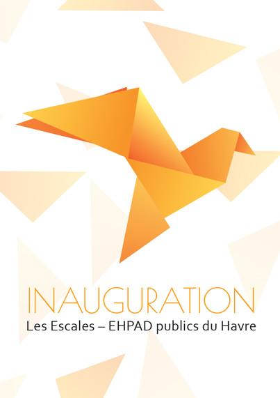 flyer-inauguration.jpg