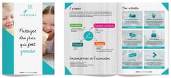 plaquette-ludosens