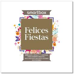 coffret-smartbox-5