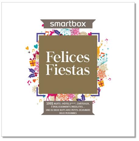coffret-smartbox-5.jpg