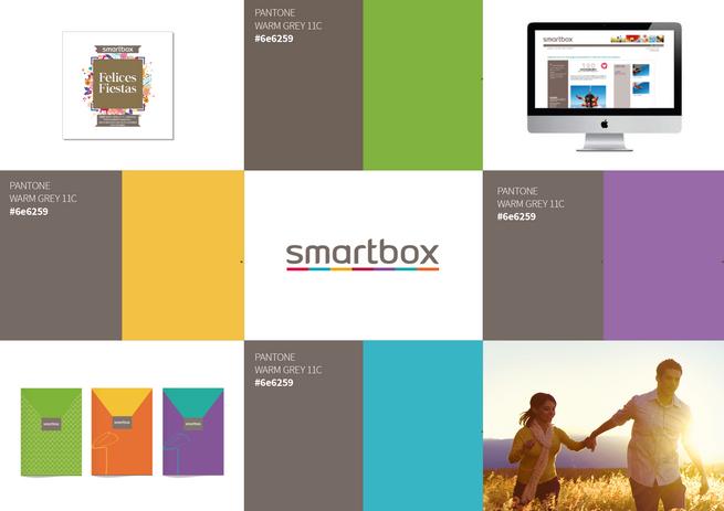 Planche SMartbox.png