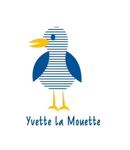 Yvette V4.png
