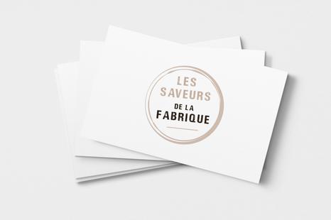 Graphiste / Photographe / Paris / Bordeaux
