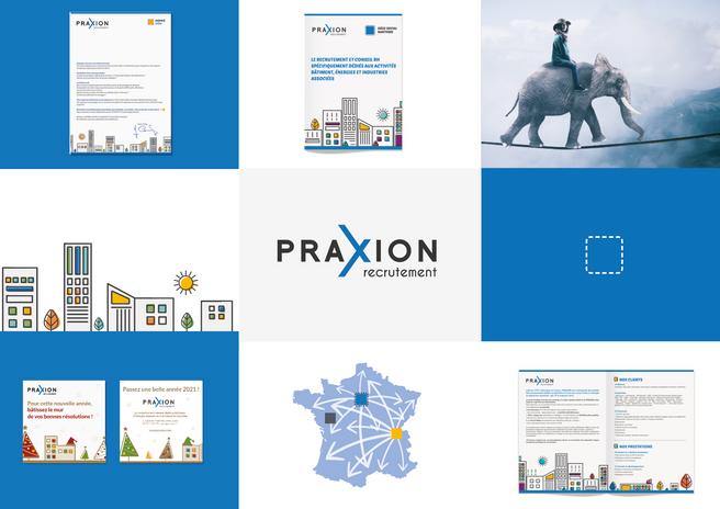 Planche Praxion.png