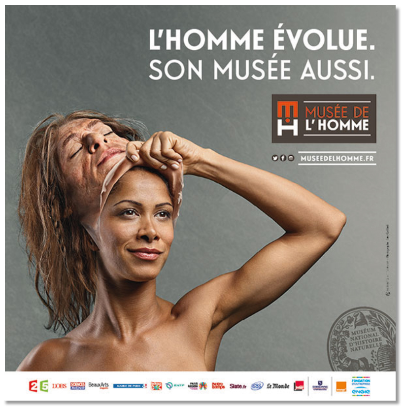 affiche-musee