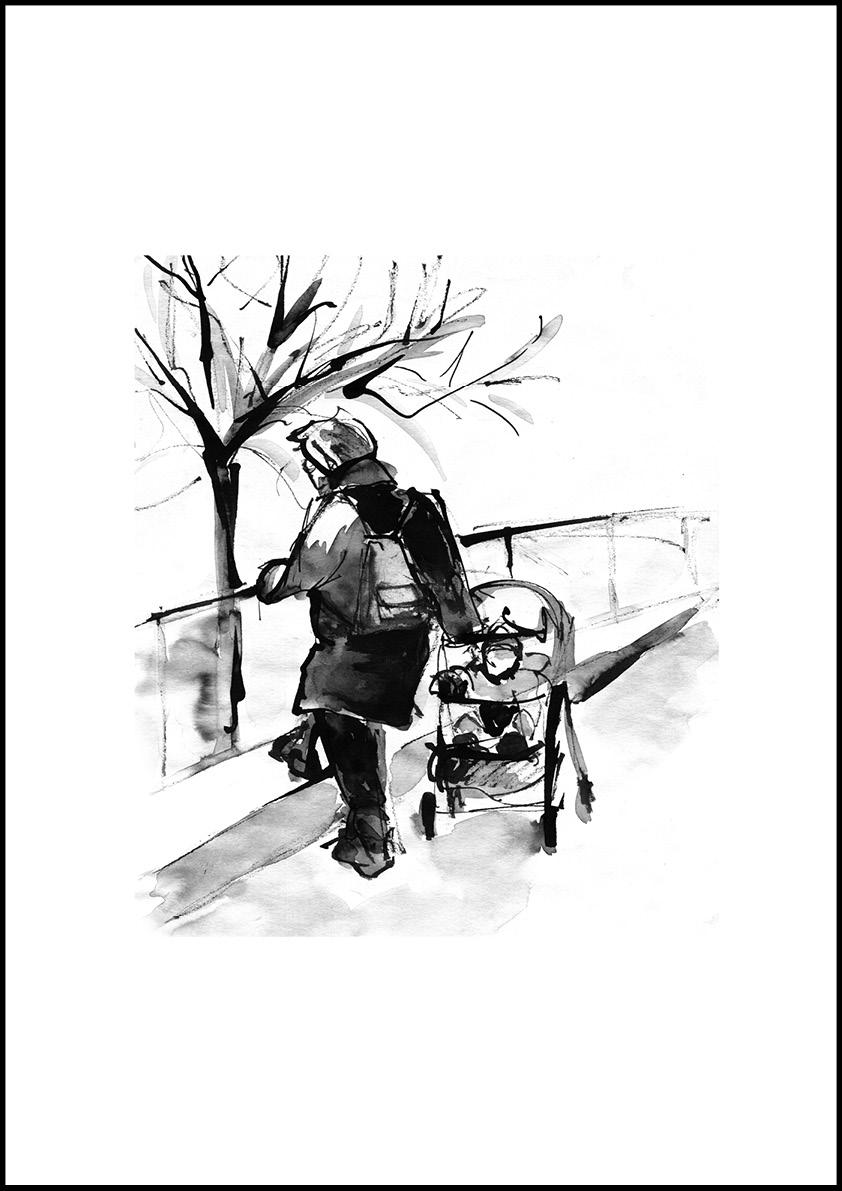 dessins-prev15