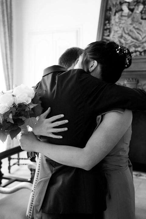 mariage-A-&-B_35.jpg