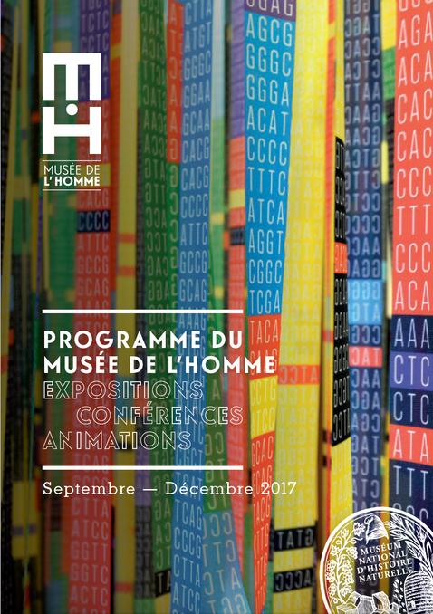 Musée_de_l_'homme.png