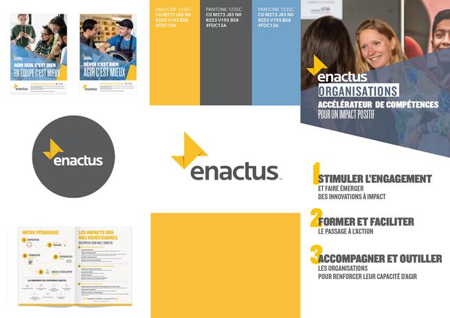 Planche Enactus.png