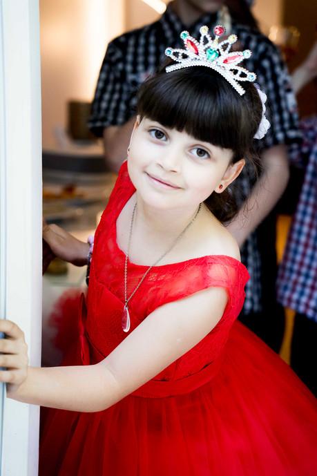 kids_16.jpg