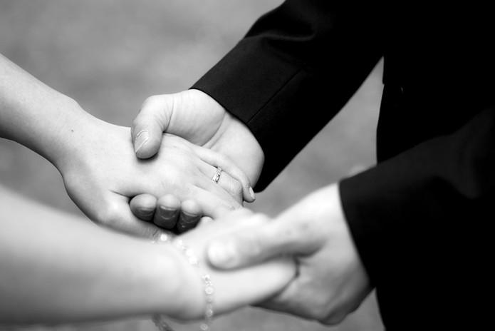 mariage-A-&-B_171.jpg