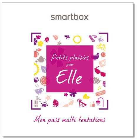 coffret-smartbox-2.jpg