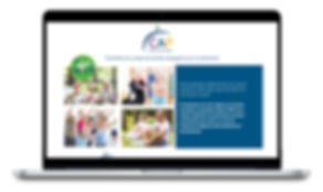 site-cap.jpg
