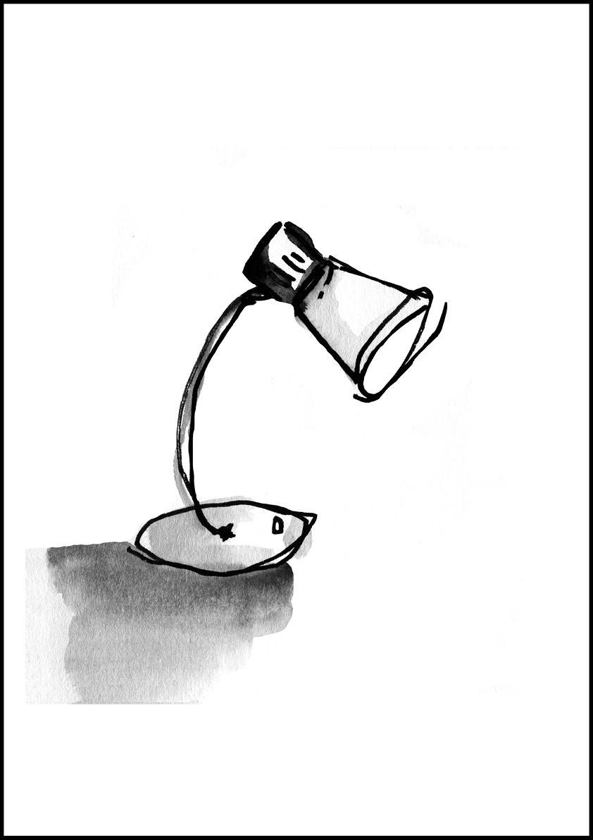 dessins-prev21