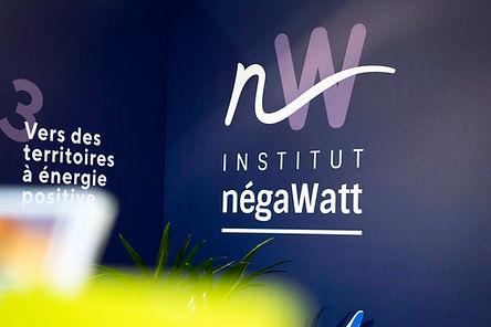 Negawatt_117.jpg