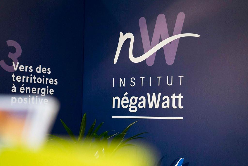 Negawatt_117 (1).jpg