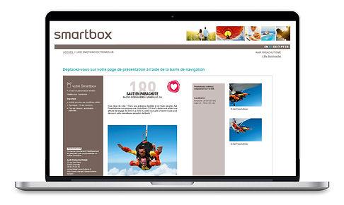 site-smartbox.jpg
