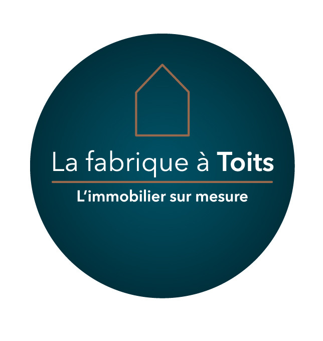 logo_FAT.jpg