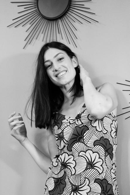 graphiste photographe bordeaux paris mariage famille reportage evenement communion bapteme voyage portrait femme lifestyle nature environnement ethique