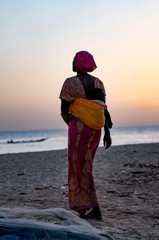 Senegal_139.jpg