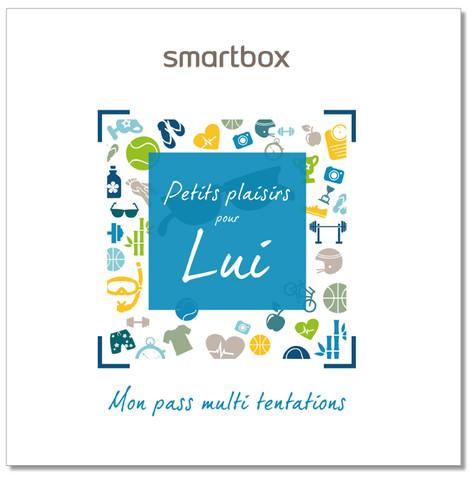 coffret-smartbox.jpg
