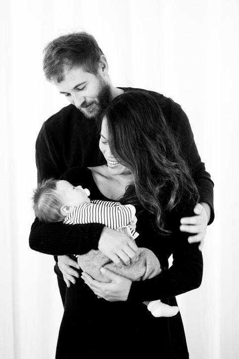bebe enfant famille seance photo
