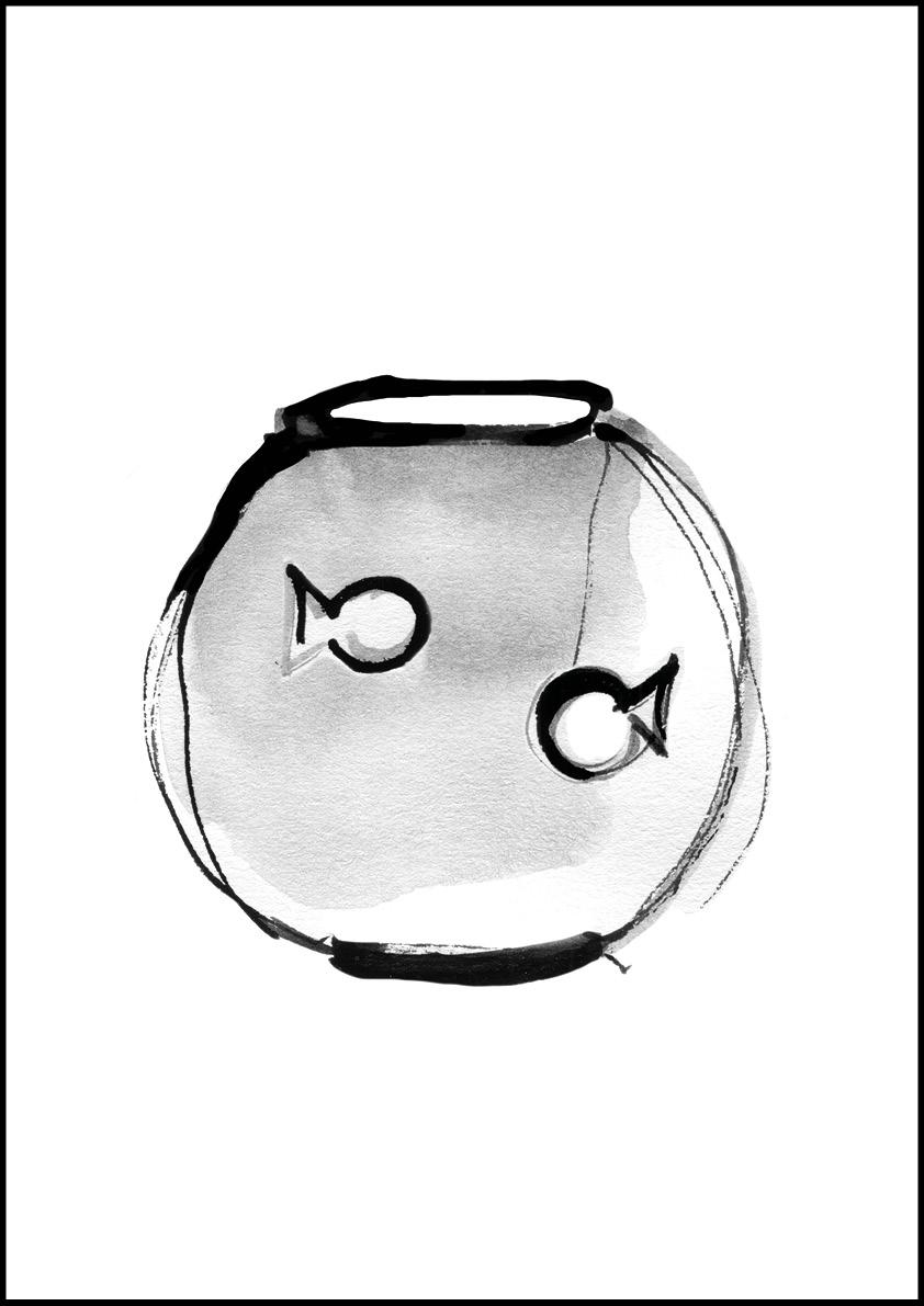 dessins-prev3