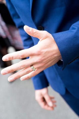 mariage-A-&-B_129.jpg