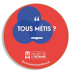 badge-musee-2