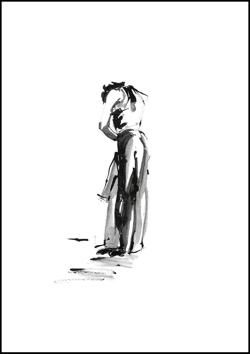 dessins-prev13