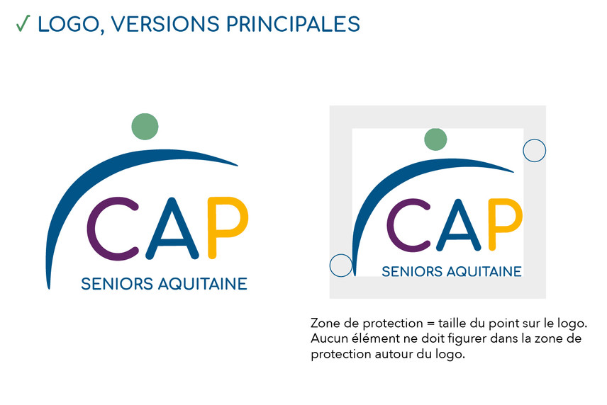 charte_cap_aquitaine.jpg