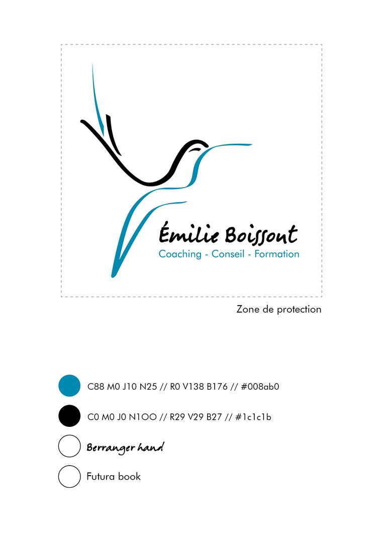 signature_emilie.jpg