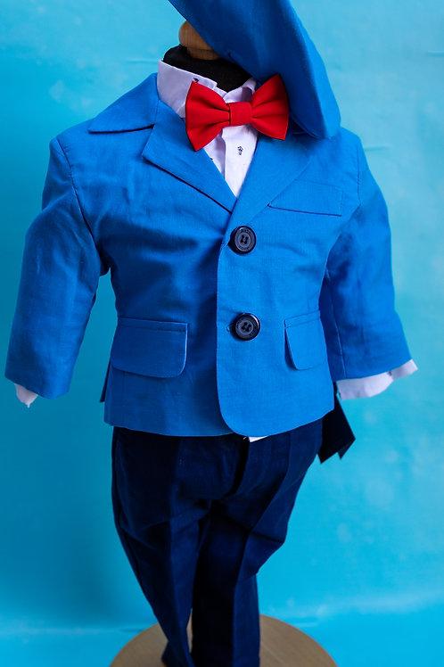 Costum Gavroche