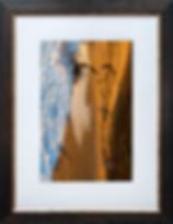 ken's camera print