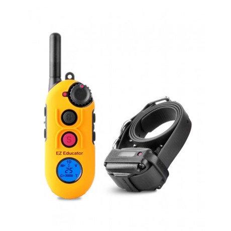 EZ-900 Remote Collar