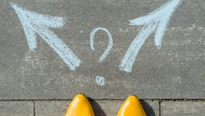 Kanada'da Okul Seçimi Yaptınız- Peki Acaba Doğru Seçimi mi Yaptınız?
